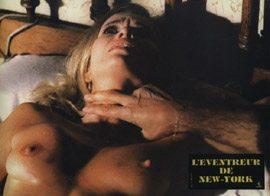 Censura en el cine Argentino