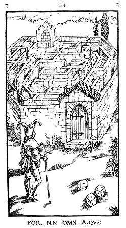 Lucifer tras la novena puerta p rez reverte y polanski - La nona porta libro ...