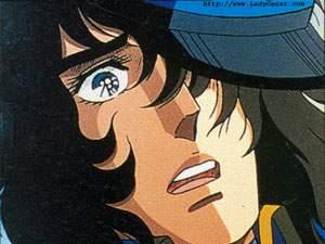 anime20